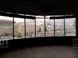 Лот № 16680, Торгово-офисный центр Садовая Галерея, Аренда офисов в ЦАО - Фото 3