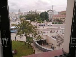 Лот № 16680, Торгово-офисный центр Садовая Галерея, Аренда офисов в ЦАО - Фото