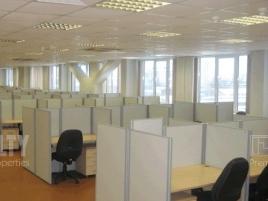 Лот № 1672, Аренда офисов в ЮВАО - Фото
