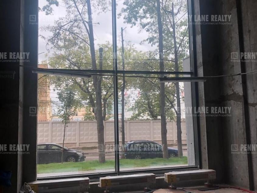 Лот № 16963, ЖК Вавилов Дом, Продажа офисов в ЮЗАО - Фото