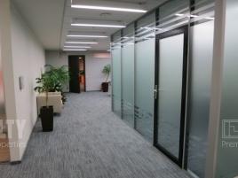 Лот № 1705, РочДел Центр, Аренда офисов в ЦАО - Фото