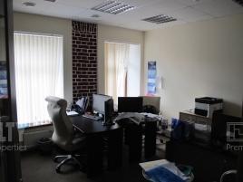Лот № 1715, Аренда офисов в ЦАО - Фото 3