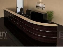 Лот № 1736, «AFI на Павелецкой», Аренда офисов в ЮАО - Фото 3