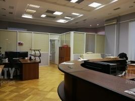 Лот № 1757, Аренда офисов в ЦАО - Фото 2