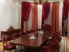 Лот № 1757, Аренда офисов в ЦАО - Фото