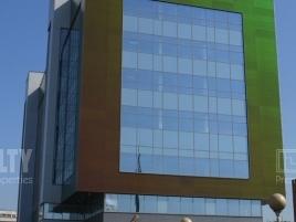 Лот № 1843, БЦ Хамелеон, Продажа офисов в ЮВАО - Фото 2