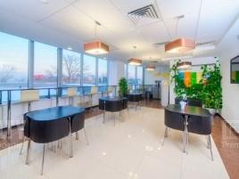 Лот № 1854, БЦ Omega Plaza, Продажа офисов в ЮАО - Фото