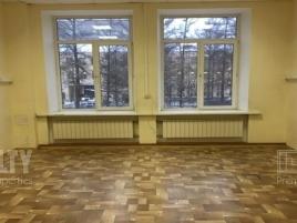 Лот № 1858, ВАРИАТОР, Аренда офисов в СВАО - Фото 2