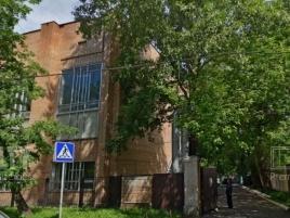 Лот № 1858, ВАРИАТОР, Аренда офисов в СВАО - Фото 5