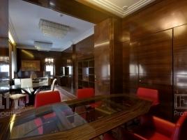 Лот № 1901, Продажа офисов в ЦАО - Фото