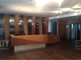 Лот № 1967, Москва-сити, Башня Федерация (Запад), Продажа офисов в ЦАО - Фото