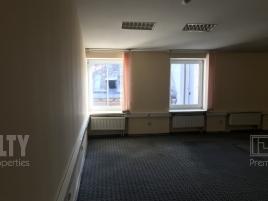 Лот № 2002, Аренда офисов в ЦАО - Фото