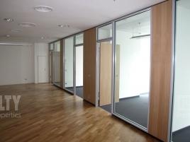 Лот № 2029, Москва-сити, Башня Федерация (Запад), Продажа офисов в ЦАО - Фото