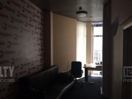 Лот № 2035, Аренда офисов в ЦАО - Фото