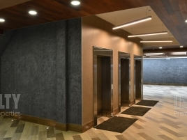 Лот № 2039, Торговый центр Riverdale, Продажа офисов в ЮАО - Фото