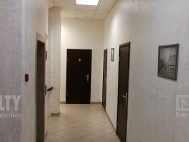 Лот № 2078, Продажа офисов в ВАО - Фото
