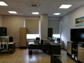 Лот № 2078, Продажа офисов в ВАО - Фото 3