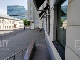 Лот № 208, Аренда офисов в ЦАО - Фото 1