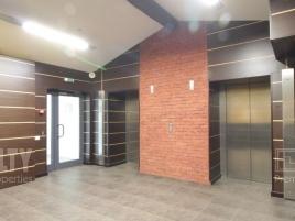 Лот № 2113, БЦ Салют, Продажа офисов в ЦАО - Фото