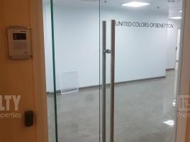Лот № 2146, ЖК Respect, Аренда офисов в ЦАО - Фото
