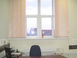 Лот № 2274, Бизнес-центр Переведеновский, Аренда офисов в ЦАО - Фото 2