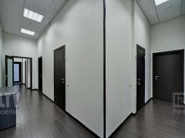 Лот № 2277, Аренда офисов в ЦАО - Фото