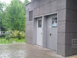 Лот № 2375, ЖК Флагман, Аренда офисов в ЮЗАО - Фото