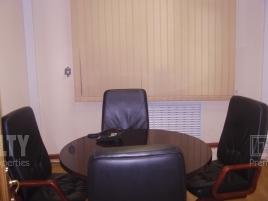 Лот № 2379, Аренда офисов в ЦАО - Фото