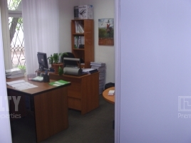 Лот № 2379, Аренда офисов в ЦАО - Фото 4