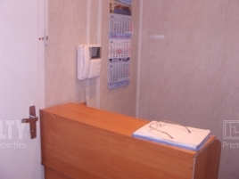 Лот № 2379, Аренда офисов в ЦАО - Фото 5
