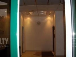 Лот № 2387, Бизнес Центр Последний, Аренда офисов в ЦАО - Фото 2