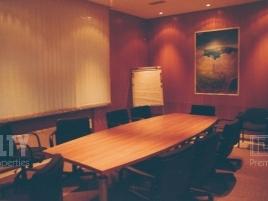 Лот № 2387, Бизнес Центр Последний, Аренда офисов в ЦАО - Фото 3