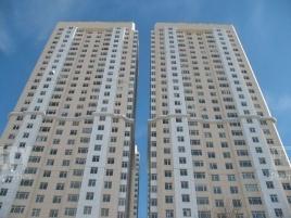 Лот № 2414, ЖК Северный Город, Продажа офисов в САО - Фото 3