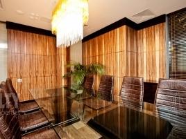 Лот № 241, Клубная резиденция Цветной 26, Продажа офисов в ЦАО - Фото