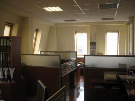 Лот № 2449, Особняк, Аренда офисов в ЦАО - Фото
