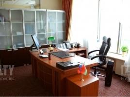 Лот № 2513, Продажа офисов в ЦАО - Фото
