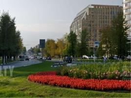 Лот № 2526, Бизнес-центр «i-cube», Аренда офисов в ЮАО - Фото 1