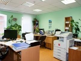 Лот № 2531, Аренда офисов в ЦАО - Фото 2