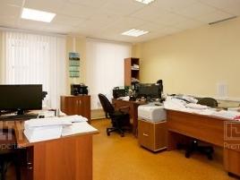 Лот № 2531, Аренда офисов в ЦАО - Фото