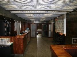 Лот № 2550, Аренда офисов в ЗАО - Фото