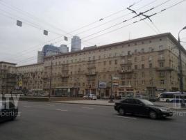 Лот № 2551, Продажа офисов в ЗАО - Фото 1