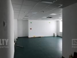 Лот № 2564, Аренда офисов в ВАО - Фото