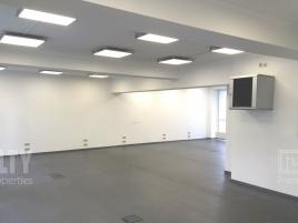 Лот № 2576, Бизнес-центр StreamLine Plaza, Аренда офисов в ВАО - Фото 2