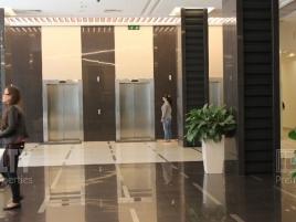 Лот № 2581, БЦ Чайка плаза 10, Аренда офисов в ЮАО - Фото 3