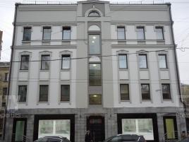 Лот № 2591, Продажа офисов в ЦАО - Фото 3