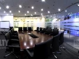 Лот № 2614, Москва-сити, Башня Федерация (Запад), Продажа офисов в ЦАО - Фото 3