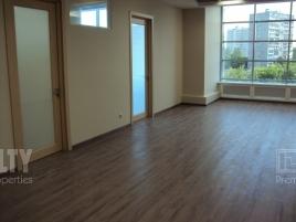 Лот № 2647, БЦ Grand Setun Plaza, Продажа офисов в ЗАО - Фото 2