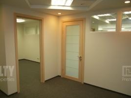 Лот № 2647, БЦ Grand Setun Plaza, Продажа офисов в ЗАО - Фото 3