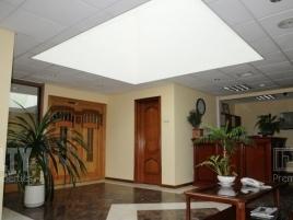 Лот № 2660, Продажа офисов в ЦАО - Фото