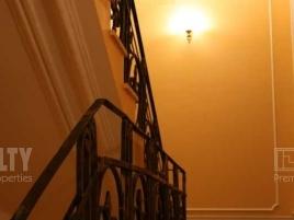 Лот № 26, Пятницкий Холл, Продажа офисов в ЦАО - Фото 5